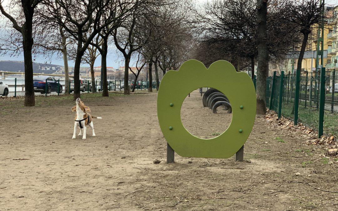 KutyaPark